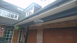 Fascias and soffits Penn High Wycombe
