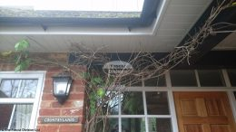 Gutters fascias and soffits replacement High Wycombe