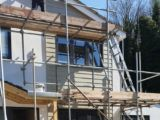 Hardeplank cladding installer Uxbridge